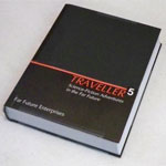 Traveller 5th edition