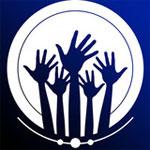 Logo Zombie Orpheus