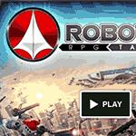 Palladium Books Robotech Kickstarter