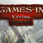 Games-In Verlag