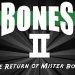 reaper miniatures bones 2