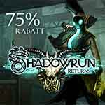 shadowrun returns steam
