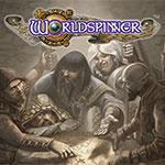 worldspinner kickstarter