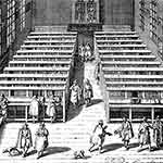 wikipedia free library