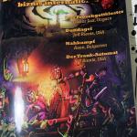 Abenteuerpunkt Ausgabe 8 Cover